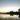 Dumboor Lake, Tripura